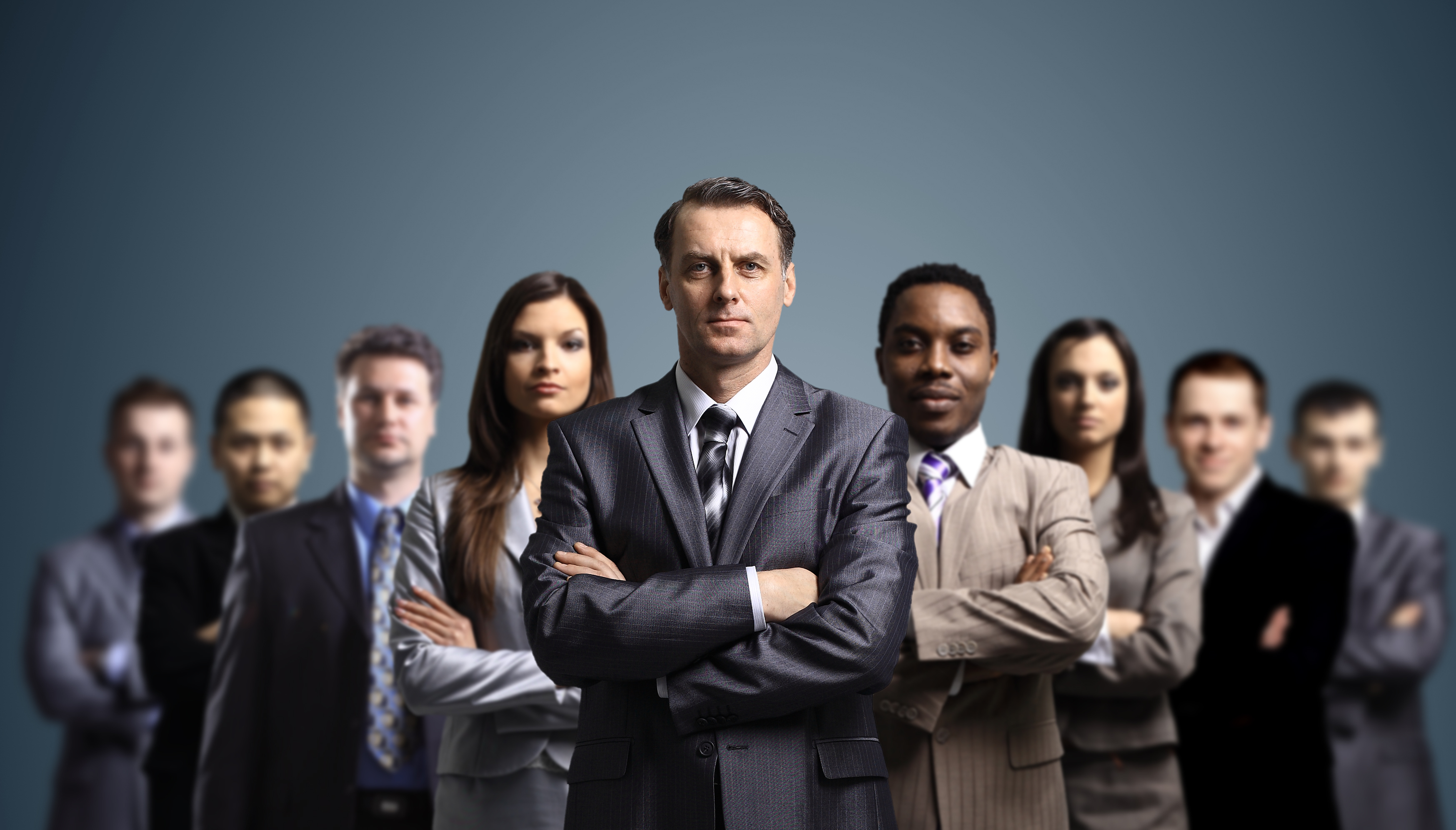 executive leadership in relation to company success Today's business professionals know that in order to achieve success, they must commit to lifelong learning and skill building enrolling in online business courses is one route to improving your leadership skill set, and earning valuable leadership certification.